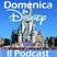 Domenica Disney - 23/4/2017