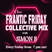 Frantic Friday Collective Mix With Simon B. -  August 07 2020 www.fantasyradio.stream