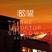 I love Black Smoke's Rooftop Sundown Sessions