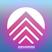 Kendall Shram - Moving On In God (Nov 30, 2014)