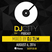 DJ TLM - DJcity Podcast Mix (Aug 6 2016)