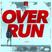 Dj Fato - Overrun