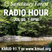 Sanctuary Forest Radio Hour 7/30/20