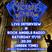 Alexandros (Macabre Omen) live @ Rock Angels Radio 17.10.2020