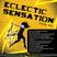 Dj L.S.D presents Eclectic Sensation Vol 1