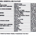 Flashback#2_DJ Horse Essential Mix Promo Test Nr.2 16122000