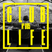 CLUBLIFE By Tiësto Podcast 695