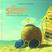 Dj DougMix - The Summer Breeze [Mixtape]