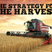 Entering A New Season - Strategy For The Harvest Part 3 - Paul McMahon - 5th July 2015