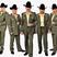 Los Tucanes de tijuana corridos mix