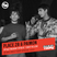 Place 2b & Paimon aka Teddy Killerz - Drum & Bass Today Special #002