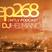 ONTLV PODCAST - Trance From Tel-Aviv - Episode 268 - Mixed By DJ Helmano