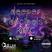 Deeper Decibels NYC Ep 02
