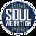 Soul Vibration Show On Solar Radio 10-7-2017