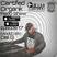 Certified Organik Radio Show 17