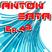 Anton Sata - Line Podcast. Episode 43 [Techno Podcast] [31.12.2017]