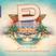 Essential Deep - Ibiza 2015 (Mixed By Jamie Holgate)
