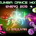 ZUMBA MIX ENERO 2015YT-DJSAULIVAN