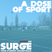 A Dose of Sport Podcast Wednesday 22nd February 11am