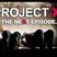 """projekt """"X"""" 2nd teaser"""