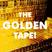 XIZ - The Golden Tape!