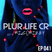 PlurLife CR EP 41