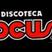 Discoteca Focus Dj Abdusalem Afro N°0 Orsogna (CH)