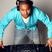 Radio Showreel (Choice FM)