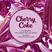 CHERRY COKE - Live Mixtape by The Green Regime Radio