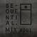 Sequential Mix #001 - SEBA BENITEZ