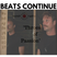 """Beats Continue - """"Throes of Passion"""" - September 11 2017"""
