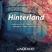 Lindeman - Hinterland #01 (Deep House)