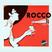 Rocco Aperitivo 2