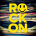 "Slow Motion ""Rock On Vol. 2"""