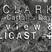 Cartulicast vol.2 by Tom Clark