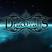 """""""Dracovallis"""" - Извън светлините на прожектора (19.06.16)"""
