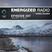 Energized Radio 087 with Derek Palmer [January 16 2020]
