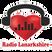 James Forsyth Show  1 - 3PM Wednesday