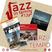 Jazz in Family #139 (Release 10/10/2019)