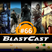 BlastCast #66 – Mundo Aberto, só que não