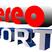 Stereo Sport - Uitzending 1 08/10/2013