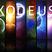 Dj XoDeus - Freaking Mad Skills - Week 39