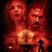 059: The Amityville Horror 2005