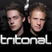 Air Up There 039 with Tritonal