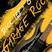 60's Garage Rock With Dickie Lee - August 10 2020 www.fantasyradio.stream