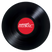 Ryan Stern October 21st 2014 CodeSouth.fm radio show
