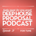 Deep House Proposal Podcast 021 For Tune