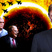 US Election Drama Updates with Roy - 2-12-20
