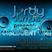 Jordy Jurrius - Translucent Waves Episode 063 (May 14 2012)