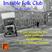 Invisible Folk Club Radio Show - 4th April 2021